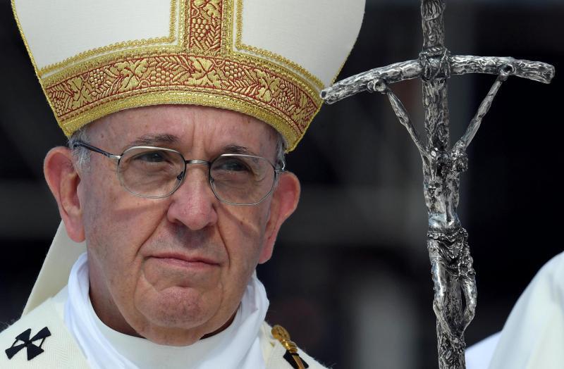 Mensagem do Papa Francisco para o 52° Dia Mundial das Comunicações Sociais
