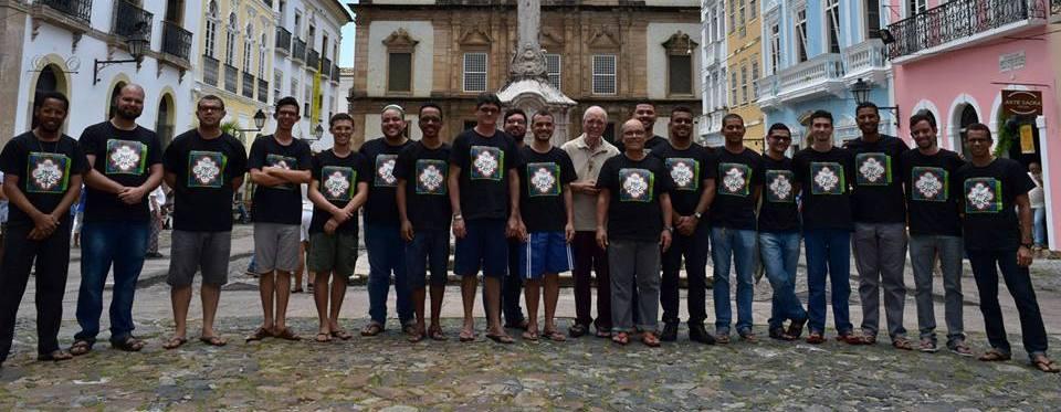 Curso Interprovincial de Franciscanismo