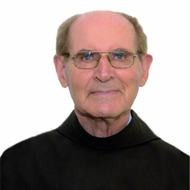 Fr. Adolfo Temme