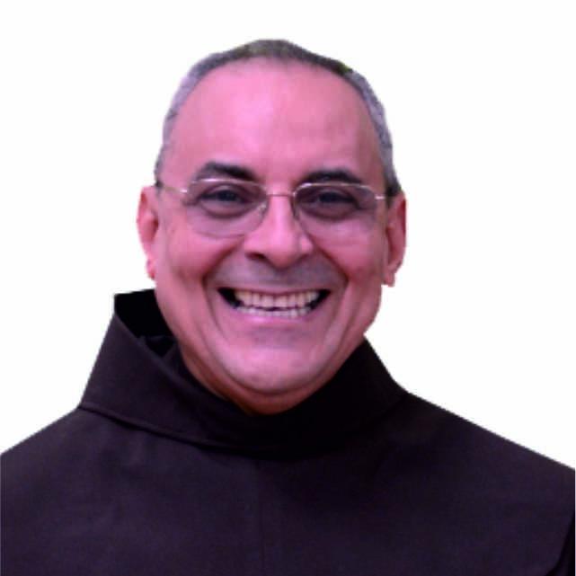 Fr. Alfredo da Cunha