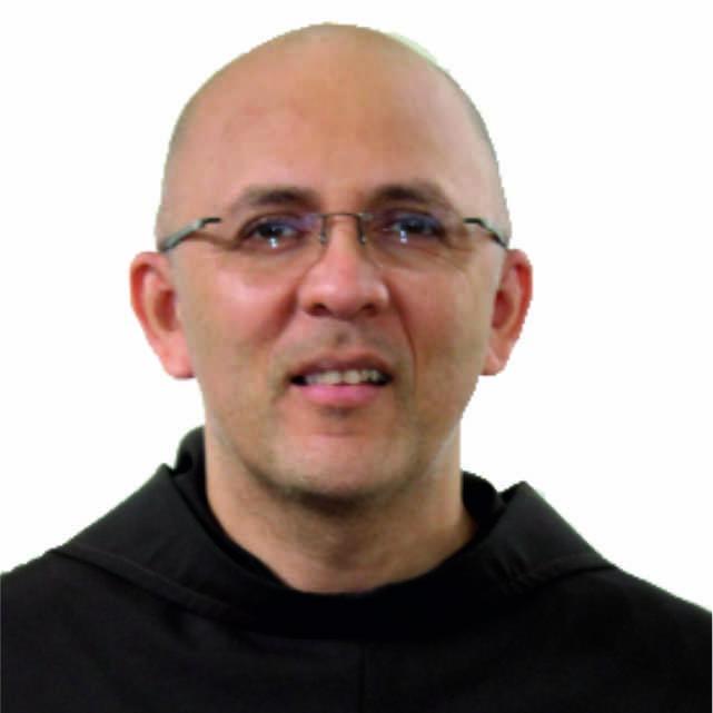 Fr. Francisco Azevedo