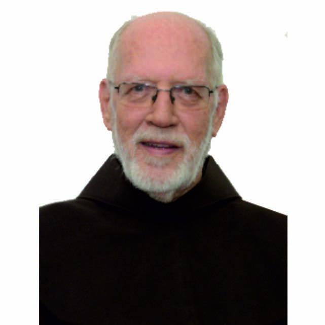 Fr. Cláudio Krämmer