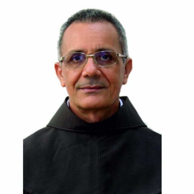 Fr. Francisco de Lima Araújo