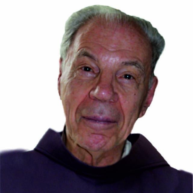 Fr. Eduardo Albers