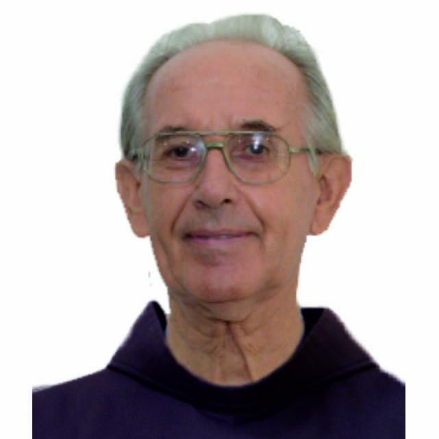 Fr. Evaldo Dimon