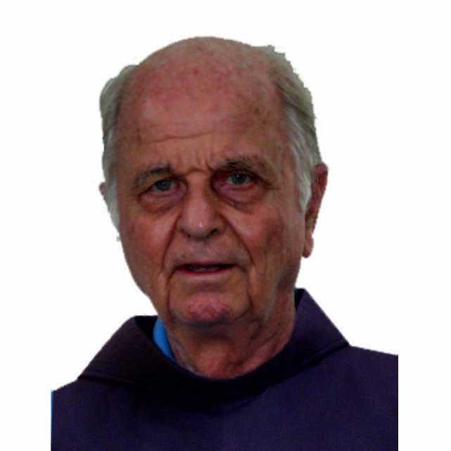 Fr. Frederico Zillner