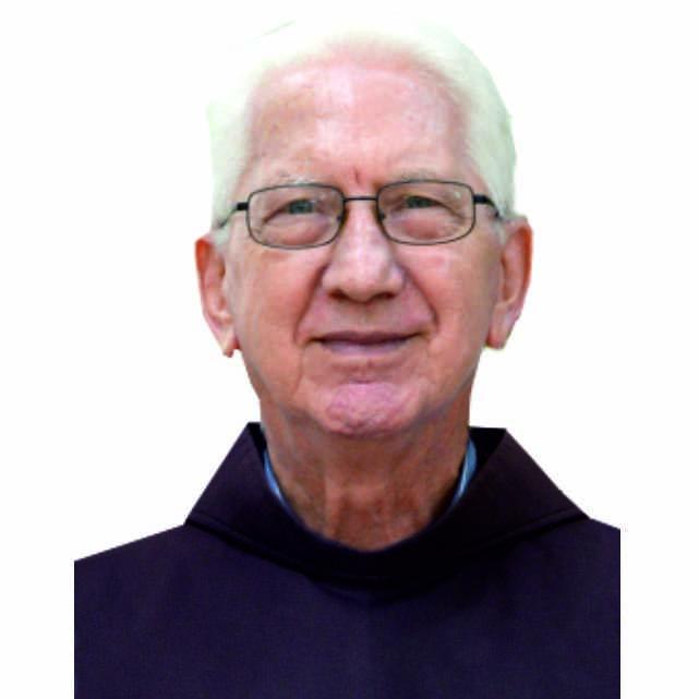 Fr. Lucas Brägelmann