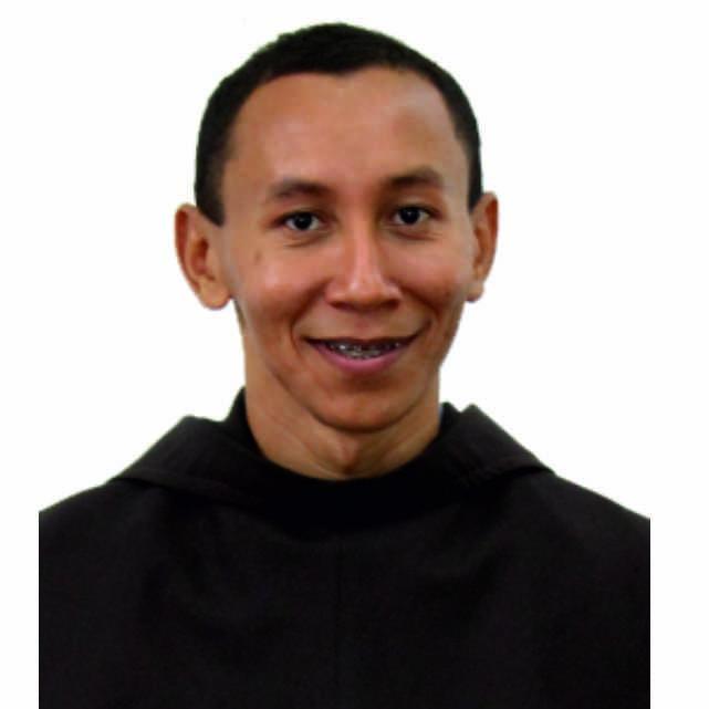 Fr. Ronaldo César Nunes Lima