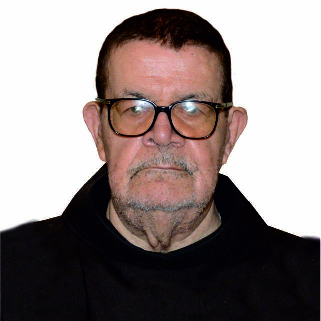 Fr. Antônio Fernandes