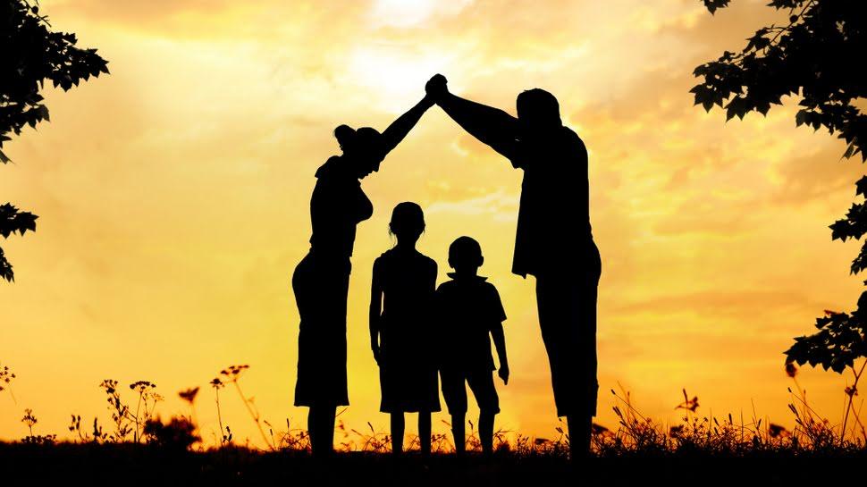 Papa: o futuro do mundo e da Igreja depende da boa saúde da família