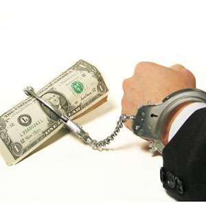 """Vaticano, documento sobre questões econômicas: """"O dinheiro deve servir, não governar"""""""