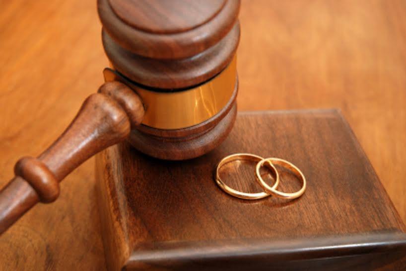Nulidade matrimonial: instruções para a formação