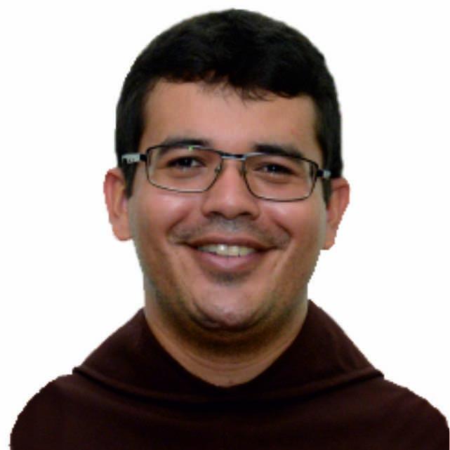 Fr. Cristóvão Jackson