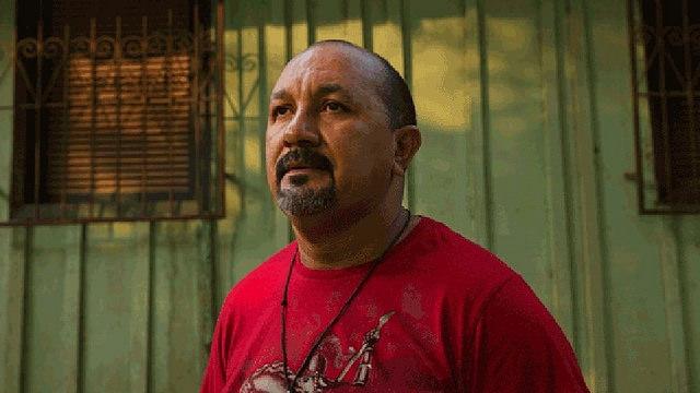CPT emite nota sobre a libertação de padre Amaro preso a 90 dias