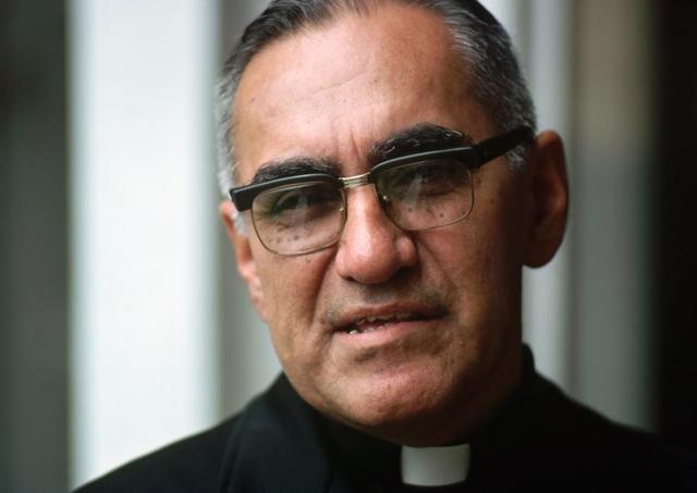 JMJ-2019: relíquia de Dom Romero é entregue ao arcebispo de Panamá