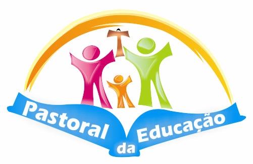 PROPOSTAS DA PASTORAL DA EDUCAÇÃO / FEVEREIRO DE 2019