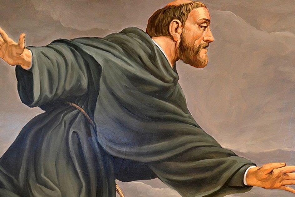 São José de Copertino