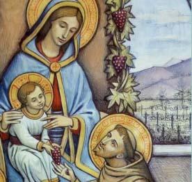 Carta de Solenidade do Natal do Senhor – CFFB