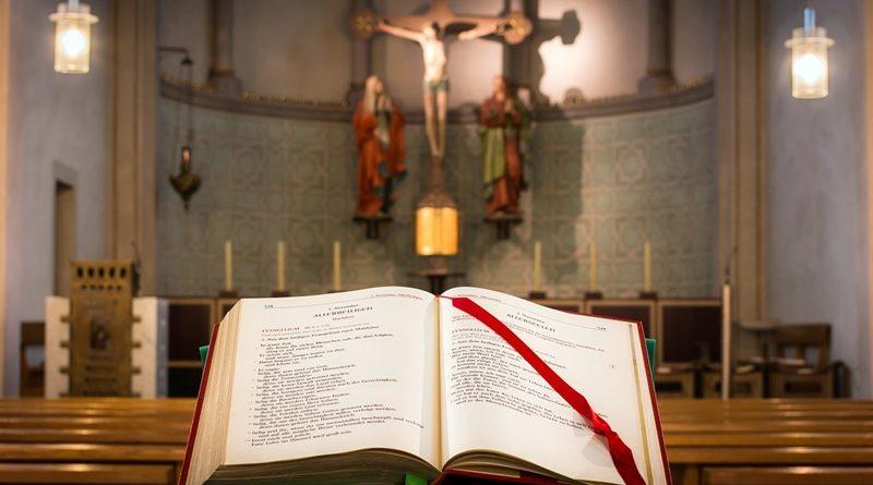 Igreja proclama neste domingo as datas das Solenidades móveis de 2019