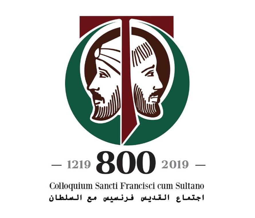 Carta do Ministro Geral. 800º aniversário do encontro de São Francisco e o Sultão al-Malik al-Kami