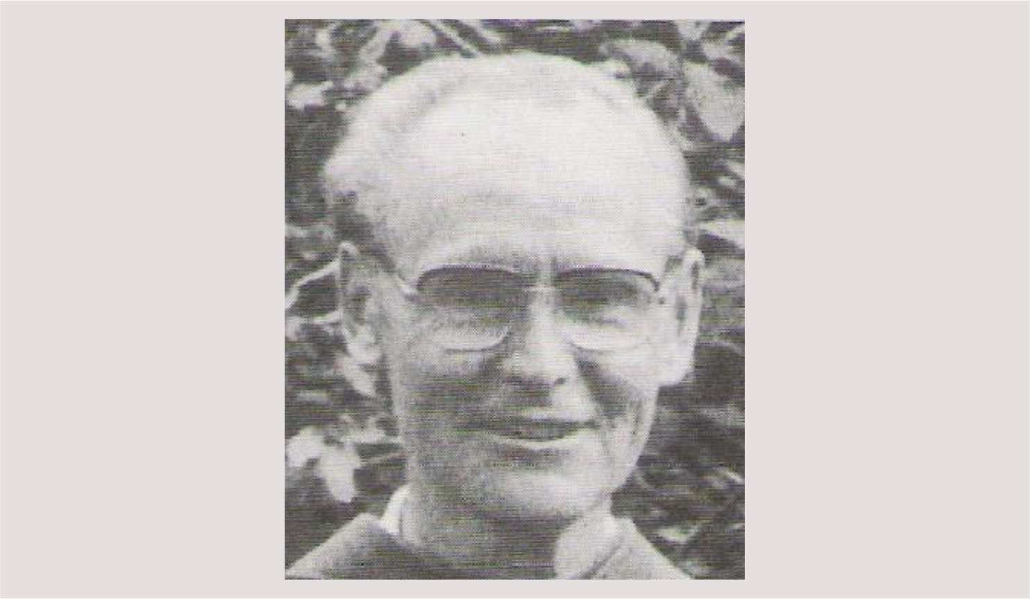 27 anos da morte de Fr. Estêvão Meiwes