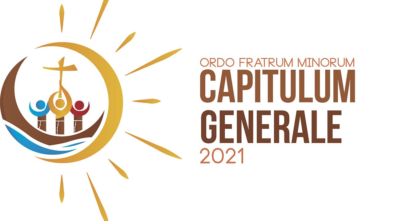 CAPÍTULO GERAL 2021