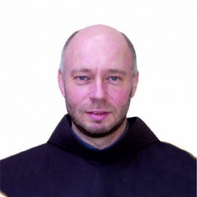 Fr. Agostinho