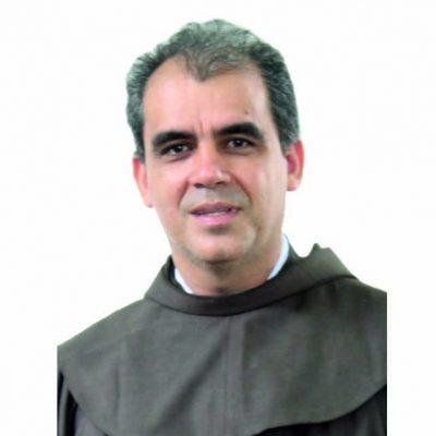 Fr. Bernardo