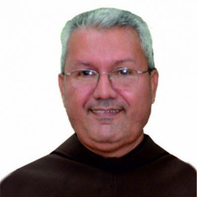 Fr. Clécio Pires – 27/06