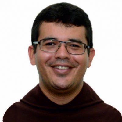 Fr. Cristóvão – 1° de Julho