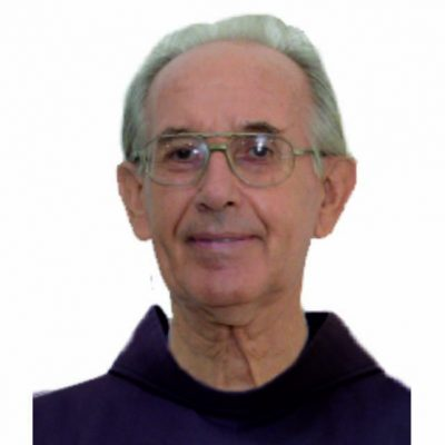 Fr. Evaldo