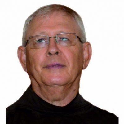 Fr. Heriberto – 13 de julho