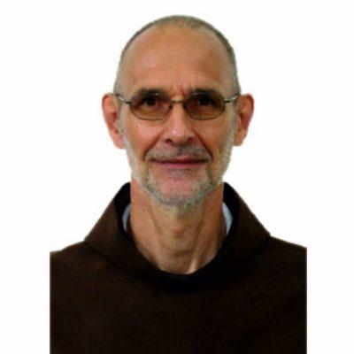 Fr. Johannes Gierse