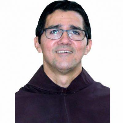 Fr. Marcos Bizerra