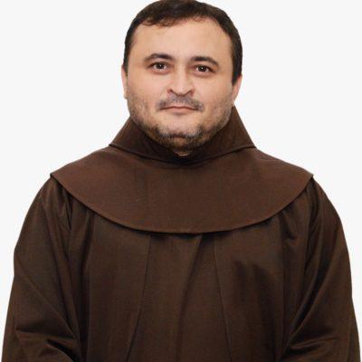Fr. Hélio